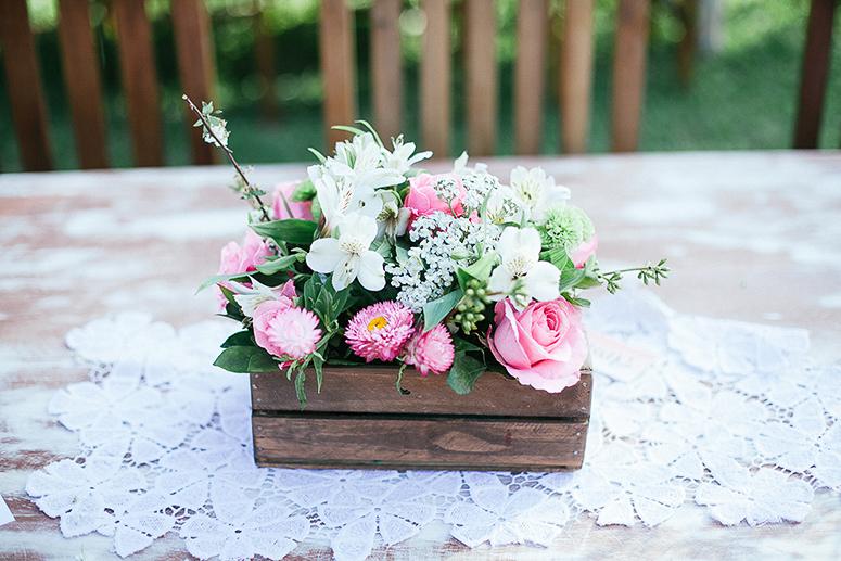 blog D&V.0125