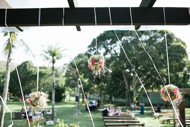 blog D&V.0126