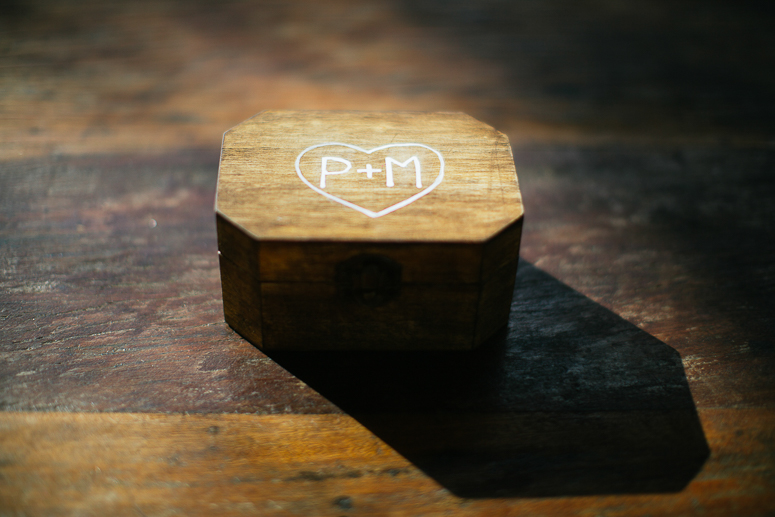 P&M058